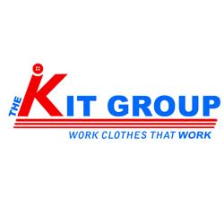 KitGroupLogo