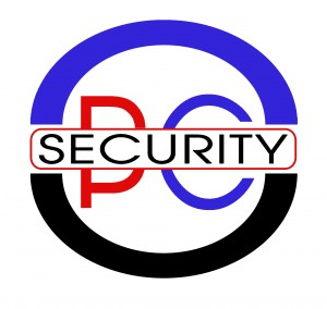 PC Security logo